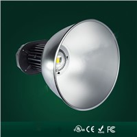 Industrial Lighting LED high bay light 100W