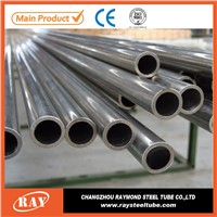 Factory outlet carbon seamless steel pipes