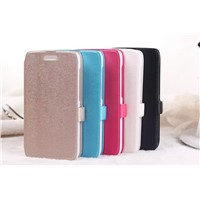 Mobile phone case,leather case for Samsung