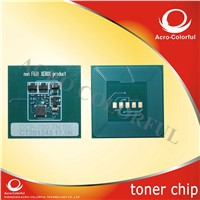 Auto reset toner cartridge chip for Xerox 700 /700i Laser printer