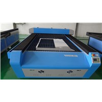 NC-C1325 companies looking for agents  co2 laser cutting machine 100W
