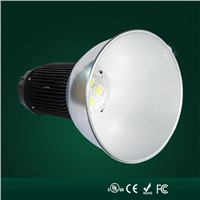 China 200W LED High Bay Manufacturer
