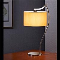 E27 handmade art design table lamp