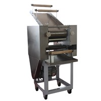 MT50, 60,75 automatic noodles machine sliced noodle machine
