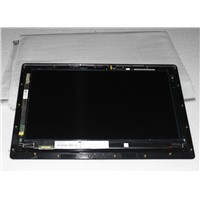 N116HSG-WJ1 dual display for Asus taichi 21 ultrabook 2panel with 1 Laptop