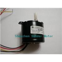 AC Synchronous Motor SD-208-530