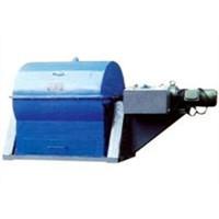 Cement clinker Grinding machine