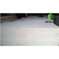 Commercial plywood with reasonable price