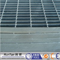 galvanized steel grating, bar grating, trench grating, steel bar grating