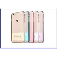 TOTU Jane series-remember for Iphone 6 4.7inch