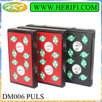 herifi Demeter Series DM006 COB LED Grow Light