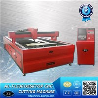 New Type Plasma CNC Metal Cutting Machine With High Precison