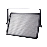 LED studio light for TV ,film and photographer