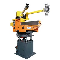 Servo robot  Automatic robot  Mechanical equipment product