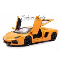 1:32 diecast model car toy car alloy made model toy model collectible cars sound and light