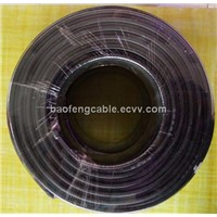 450/750v copper pvc wire/ electric wire/ building wire/ house wire