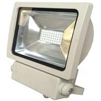 50w led flood light fixture outdoor waterproof flood light LED