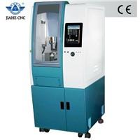 CNC Dental cad cam milling machine with high precision