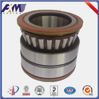 FXM BEARING 805415 Hot Sale China High Quality Truck Bearing