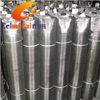 Free Sample, High Quality stainless steel wire mesh, wire cloth, wire screen, Factory Since 1998