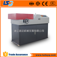 GW-40C series Steel Bending Test Machine