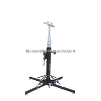 Light Stand (BS-2701)