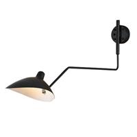 Handmade low price indoor wall lamp