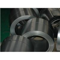 Titanium Strip or Titanium Foil