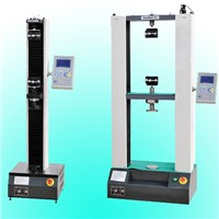 digital plastic packing bags & woven bags testing machine