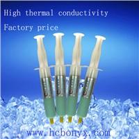 Bonyx factory CPU Thermal Grease Thermal Paste For CPU Heatsink