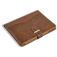 New design case for new iPad,new business and casual table case for ipad case