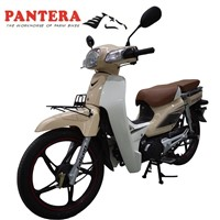 PT110-C90 2015 110cc Morocco Motorcycle Super Cub New C90
