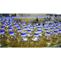 Sunflower oil suppliers | Sunflower oil factories