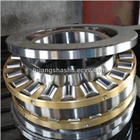 SKF 292/560 Thrust Roller Bearings