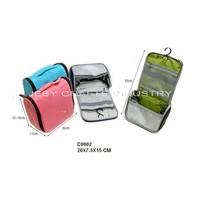 travel toiletry bag(C0002)
