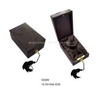 lacquare perfume box(C0009)