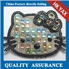 China Supplier iron on patches,iron on rhinestone patches,iron-on patches