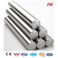 highn quality ck45 chrome plated piston rods for sale