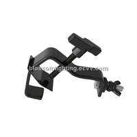 5028 Truss Clamp (BS-2904)