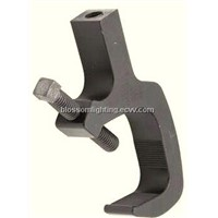 C Clamp for Sharpys (BS-2918)
