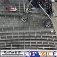 25x5 steel grating ,galvanized steel bar grating weight ,platform steel grating plate