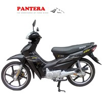 Cheap New Mosern Chongqing Cub Motorcycle