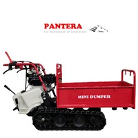 PT7B-220A New Condition Garden  New Design Cheap Mini Tractors