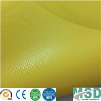850GSM 25oz PVC Vinyl Fabric for Inflatable Boat/Rib Boat/Fishing Boat