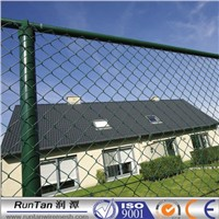 used chain link fence for sale chainlink fence