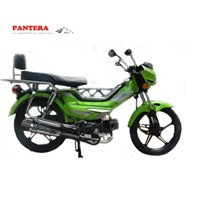 Hot Selling 110cc Good Quality Chongqing Motorcycle