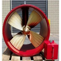 Marine Propeller/Electric Bow Thruster/ Tunnel Thruster for Sale
