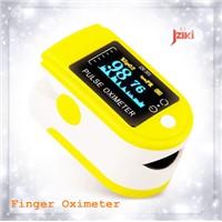New! Pulse Oximeter ,Oximeter oximetro de dedo, pulsioximetro Spo2 Oximetro