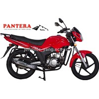 PT100-ZL New Cheap 100cc Street Popular Chongqing  Motorcycle