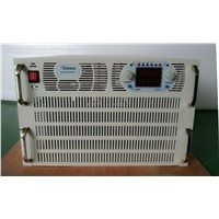 Programmable High Power DC Power Supply 15V800A 50V250A 100V100A 250V40A 400V/300A 1000V10A
